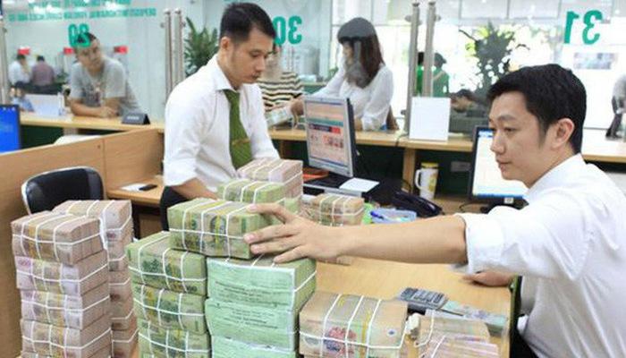 Các ngân hàng đồng loạt giảm lãi suất cho vay (12/8/2019)