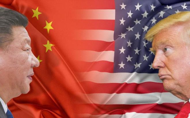 Mỹ - Trung thương chiến lâu dài: Nguy cơ nào cho kinh tế thế giới? (11/8/2019)