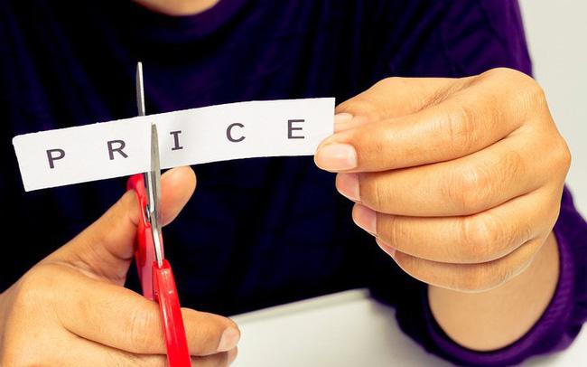Đấu giá thoái vốn tháng 7 chỉ đạt 1/3 lượng chào bán (2/8/2019)