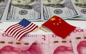 """Liệu Trung Quốc có """"vũ khí hóa"""" nông sản và tiền tệ để đối phó với Mỹ hay không? (6/8/2019)"""