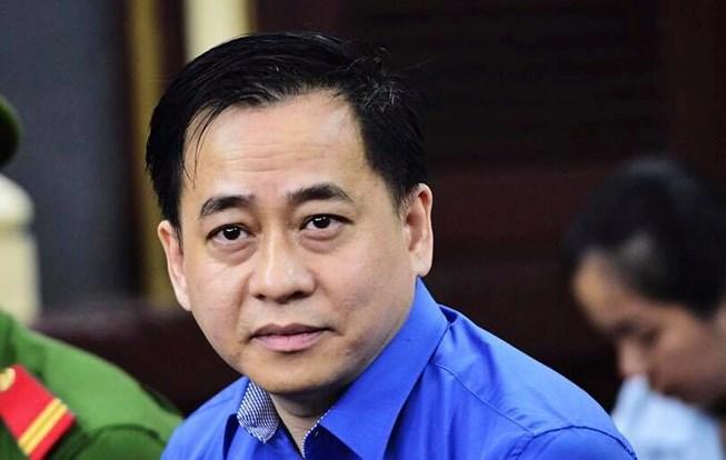THỜI SỰ 21H30 ĐÊM 8/8/2019: Đề nghị truy tố hai bị can lừa làm hộ chiếu Mỹ cho Phan Văn Anh Vũ, tức Vũ
