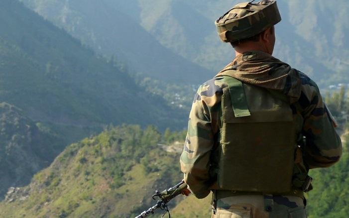 Căng thẳng Ấn Độ - Pakistan: Những hệ lụy khôn lường (11/8/2019)