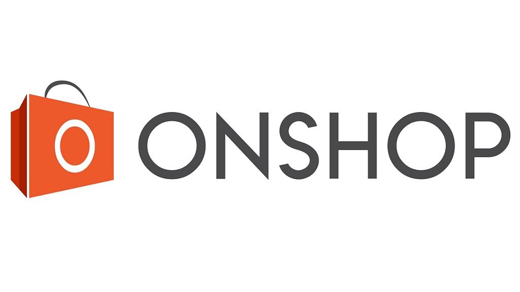 ONSHOP - Nền tảng Thương mại điện tử hợp nhất (3/9/2019)