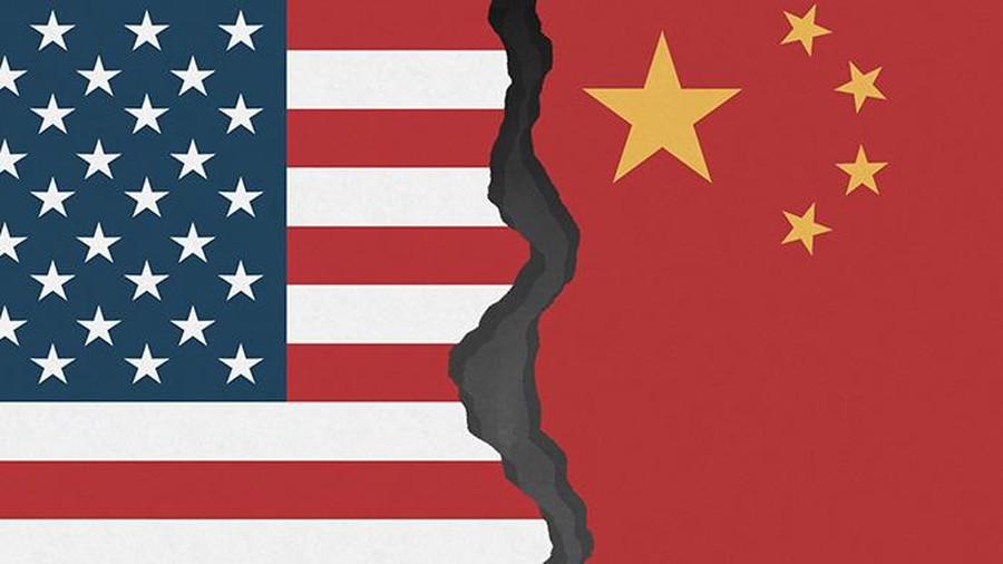 Các biện pháp đáp trả thuế quan, thách thức cho đàm phán thương mại Mỹ-Trung (3/9/2019)