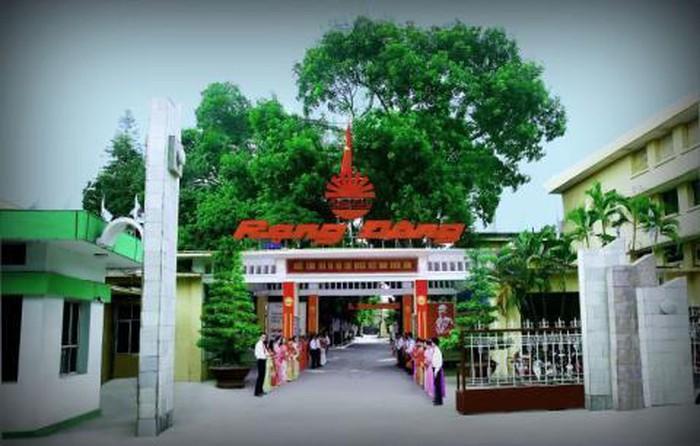 Xây công viên trên đất Rạng Đông sẽ là điểm cộng cho chính quyền thành phố (16/9/2019)