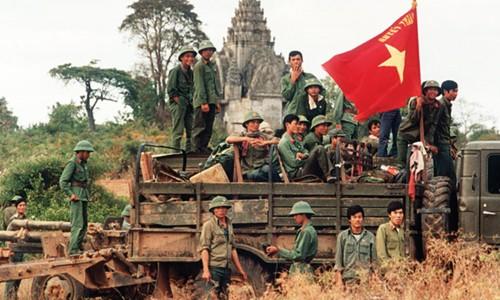 THỜI SỰ 6H SÁNG 26/9/2019: Hôm nay kỷ niệm 30 năm, ngày quân tình nguyện Việt Nam hoàn thành xuất sắc nhiệm vụ quốc tế cao cả tại Campuchia.
