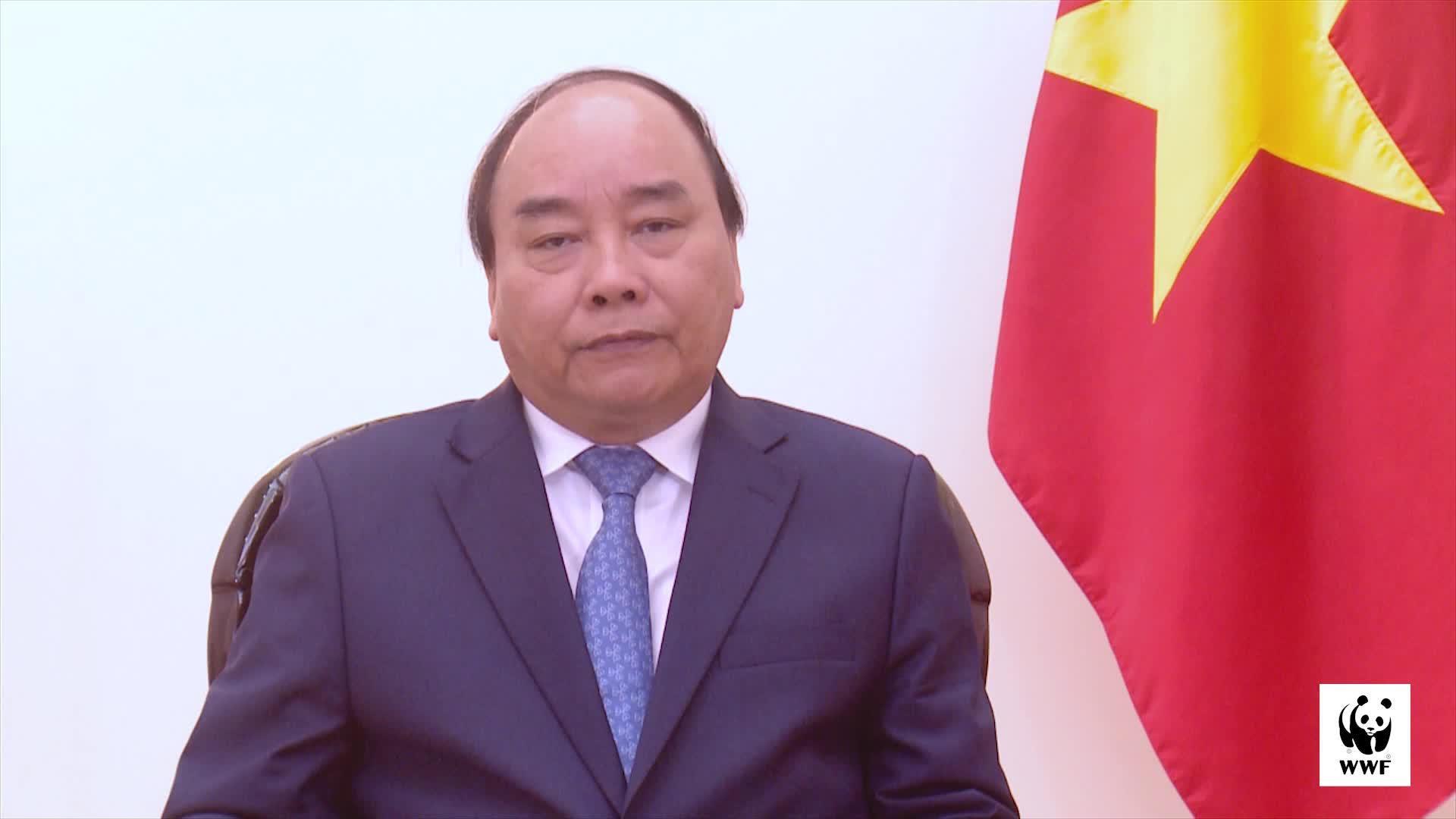 THỜI SỰ 6H SÁNG 25/9/2019: Thủ tướng Nguyễn Xuân Phúc gửi thông điệp ủng hộ sự ra đời của một bản Thoả thuận mới khẩn cấp về con người và thiên nhiên.