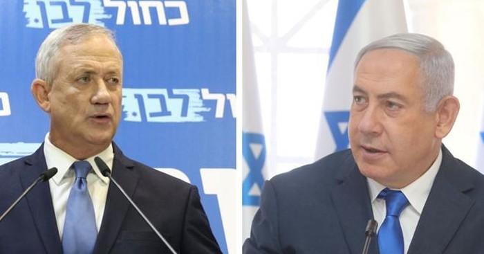 Tương lai Israel sau cuộc bầu cử Quốc hội lịch sử (18/9/2019)