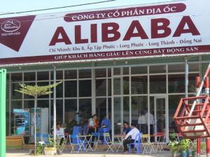 Vụ bắt lãnh đạo Alibaba: Kẽ hở pháp lý và trách nhiệm của ngành chức năng (20/9/2019)