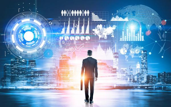 5G liệu có trở thành công nghệ đột phá, giúp Việt Nam thúc đẩy nhanh quá trình chuyển đổi số? (27/9/2019)