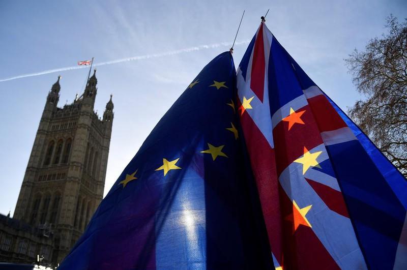 Lo lắng vì Brexit, ngày càng nhiều người dân Anh chuyển sang quốc tịch Hà Lan (17/9/2019)