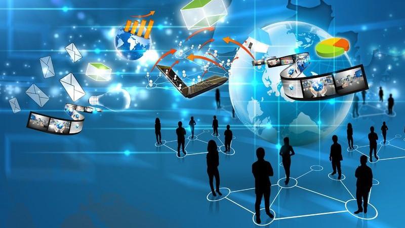 Chính sách nào thúc đẩy phát triển thị trường công nghệ 4.0? (23/9/2019)