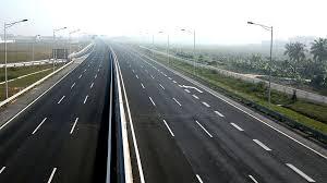 Các bước thực hiện dự án cao tốc Bắc - Nam phía Đông (5/9/2019)