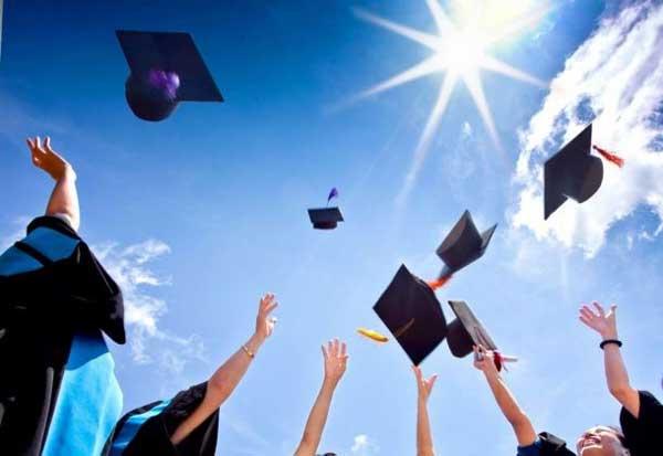 Lưu ý khi lựa chọn du học nước ngoài (20/9/2019)