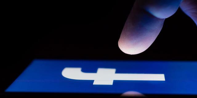 THỜI SỰ 6H SÁNG NGÀY 6/9/2019: Hơn 50 triệu hồ sơ về số điện thoại, tên tuổi, giới tính của người dùng mạng xã hội Facebook Việt Nam bị rò rỉ trên mạng.
