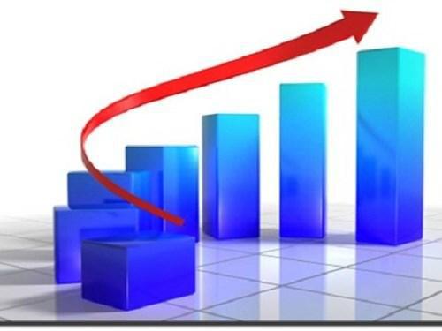 Ngân hàng Phát triển Châu Á dự báo: Việt Nam vẫn duy trì mức tăng trưởng vững vàng trong năm nay và năm sau (26/9/2019)