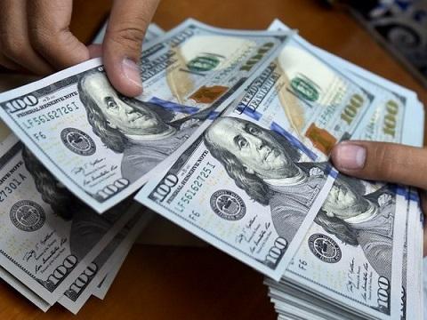 Ngân hàng Nhà nước quyết giảm tình trạng đô la hóa (9/9/2019)