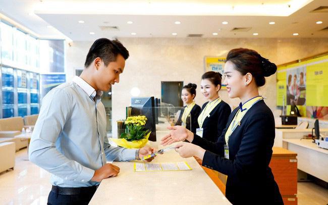Ngân hàng Nam Á được chấp thuận tăng vốn điều lệ (27/9/2019)