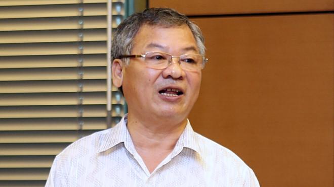 Ủy ban thường vụ Quốc hội quyết nghị cho thôi nhiệm vụ đại biểu Quốc hội khóa 14 đối với ông Hồ Văn Năm, Trưởng đoàn đại biểu Quốc hội tỉnh Đồng Nai.(19/9/2019)