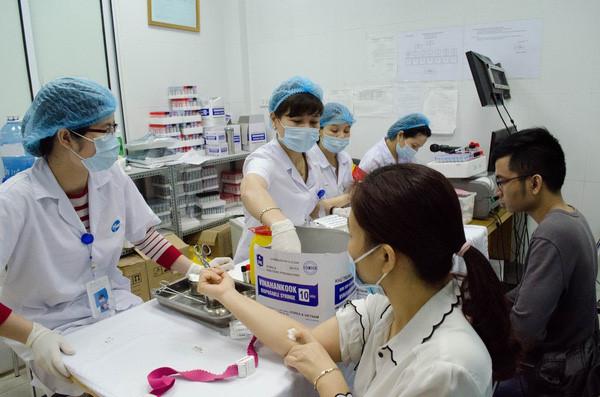 Tự chủ bệnh viện nâng cao chất lượng khám chữa bệnh (10/9/2019)