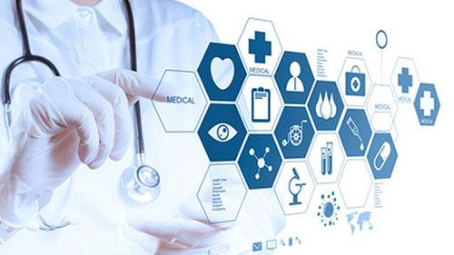 Y tế thông minh trong thời đại 4.0 (30/9/2019)