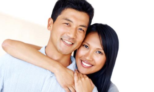 Vợ chồng có nên độc lập về quản lý tài chính trong gia đình? (5/9/2019)