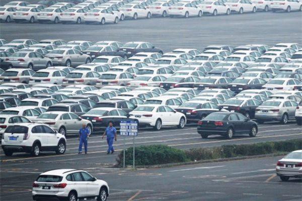 Giá cổ phiếu ngành ô tô kỳ vọng cải thiện vào năm 2021 (16/9/2019)