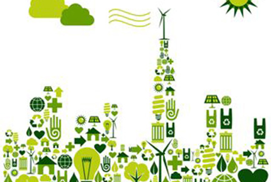 Thực hiện chiến lược tăng trưởng xanh và phát triển bền vững ở Việt Nam (14/9/2019)