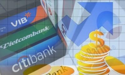 Giải pháp tăng vốn tại các ngân hàng năm 2020 (9/1/2020)
