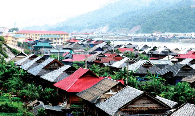 Đảng bộ thị xã Mường Lay, tỉnh Điện Biên, thực hiện nhiều giải pháp nâng cao chất lượng sinh hoạt chi bộ (14/1/2020)