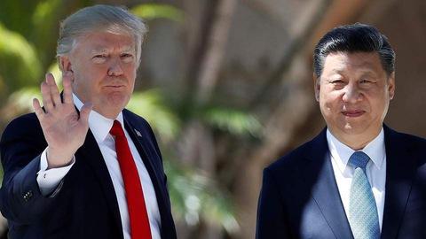 """Mỹ - Trung ký thỏa thuận thương mại giai đoạn 1: Cơ hội chấm dứt cuộc thương chiến hay chỉ là """"đình chiến"""" tạm thời? (15/1/2020)"""