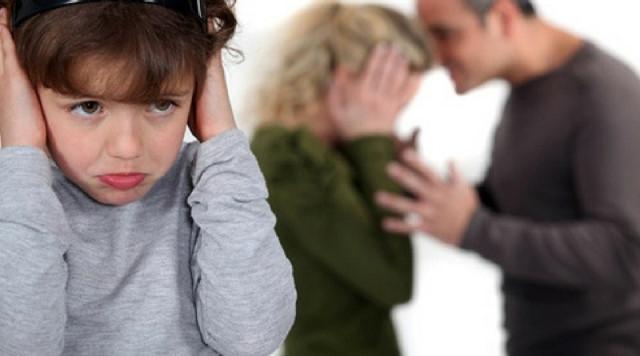 Bạo lực gia đình và những hệ lụy với trẻ em (7/1/2020) BTV: ĐỐI THOẠI CHIỀU NAY PHÁT LẠI CỦA T7