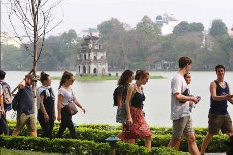THỜI SỰ 6H SÁNG 23/1/2020: Thủ tướng phê duyệt Chiến lược phát triển du lịch Việt Nam đến năm 2030.