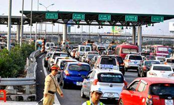THỜI SỰ 06H00 SÁNG 29/1/2020: Hôm nay là ngày cuối cùng của kỳ nghỉ Tết Nguyên đán, người lao động trở lại các thành phố lớn làm việc, nhiều khả năng xảy ra ùn tắc giao thông