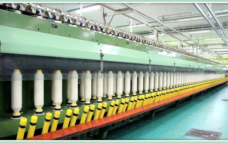 Công ty Sợi Phú Bài chào bán 4 triệu cổ phiếu, giá 16.000 đồng/cổ phiếu, để xây dựng nhà máy kéo sợi (7/1/2020)