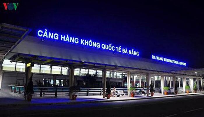 THỜI SỰ 21H30 ĐÊM 27/1/2020: 166 khách du lịch từ Vũ Hán được máy bay VietJet đưa từ Đà Nẵng về Trung Quốc
