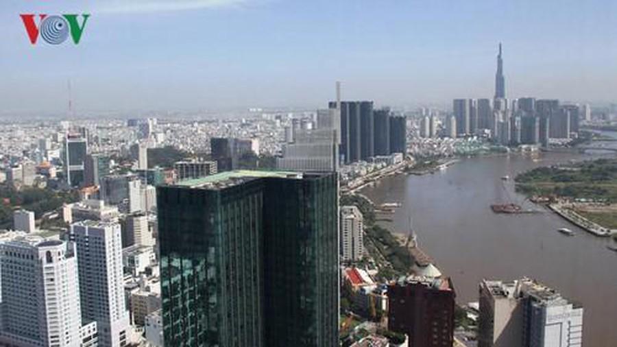 Để thị trường bất động sản phát triển bền vững (22/1/2020)