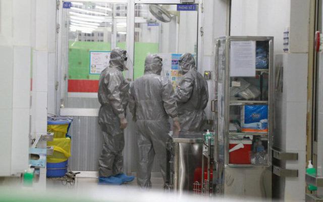 THỜI SỰ 18H CHIỀU 30/1/2020: Việt Nam đã có 3 trường hợp người Việt dương tính với virus Corona mới.
