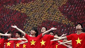 Hành động vì một Việt Nam thịnh vượng: phải bắt đầu từ đâu? (2/1/2020)