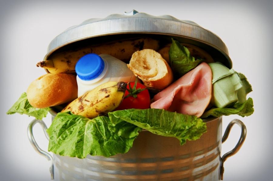 Dự án Too Good To Go và thông điệp giảm lãng phí lương thực tại châu Âu (6/1/2020)