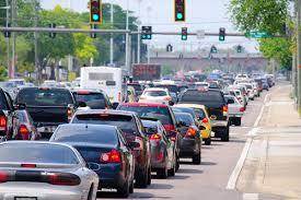 Bạn hữu đường xa: Ảo giác ô tô đi lùi (30/1/2020)
