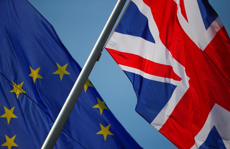 Nghị sĩ châu Âu lo ngại công dân nước họ sẽ bị phân biệt đối xử sau khi Anh rời Liên minh châu Âu (16/1/2020)