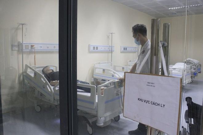 THỜI SỰ 6H SÁNG 27/1/2020: Cả nước đang có 35 trường hợp nghi nhiễm virus corona được cách ly nghiêm ngặt tại các cơ sở y tế.