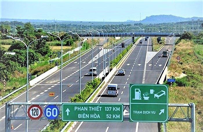 Giải pháp đảm bảo tiến độ và chất lượng dự án cao tốc Bắc Nam (14/1/2020)