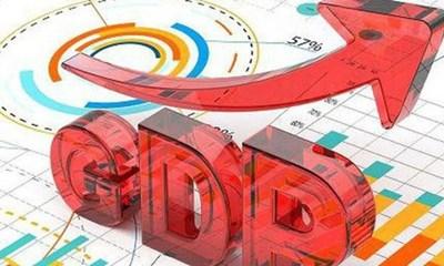 Động lực tăng trưởng 2020 sẽ đến từ những ngành có lợi thế truyền thống (23/1/2020)