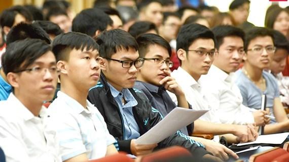 Tự chủ Đại học: Liệu có gỡ khó cho các trường? (7/1/2020)