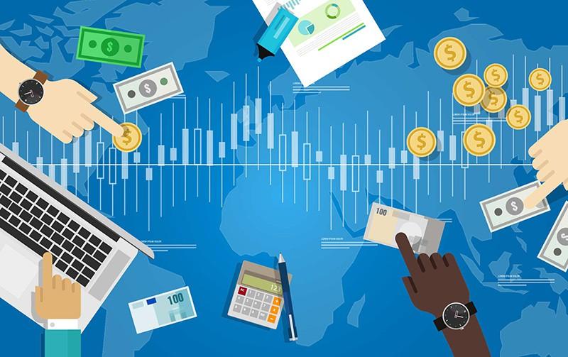 Phát triển kinh tế số - đánh thức tiềm năng công nghệ Việt (24/1/2020)