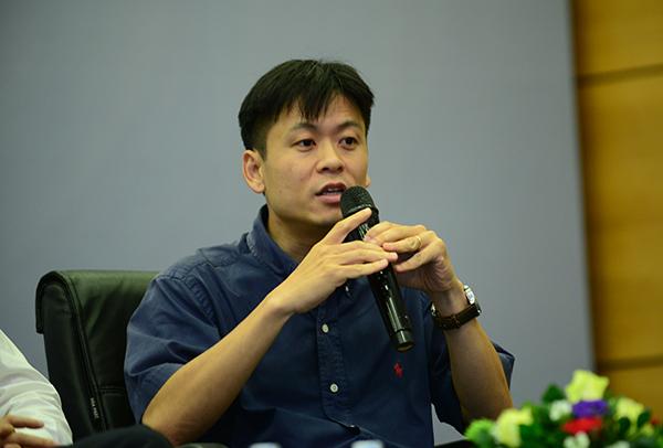 Làm gì để phát triển mạnh mẽ hệ sinh thái khởi nghiệp sáng tạo của Việt Nam? (6/1/2020)