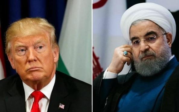 Thoát nguy cơ chiến tranh, Mỹ - Iran vẫn căng thẳng (12/1/2020)