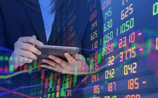 Triển vọng thị trường tích cực nhờ dòng vốn ngoại (22/1/2020)